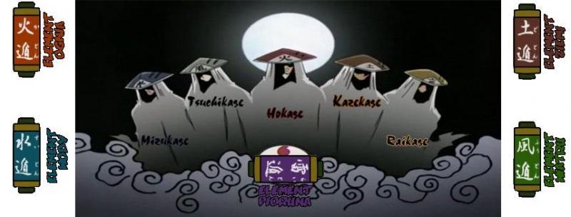 ..:: Naruto Ninja Game ::..